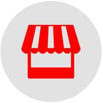 canali di vendita