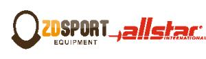 zd-allstar-logo