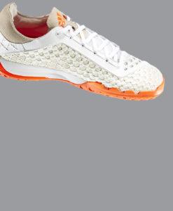 scarpe scherma