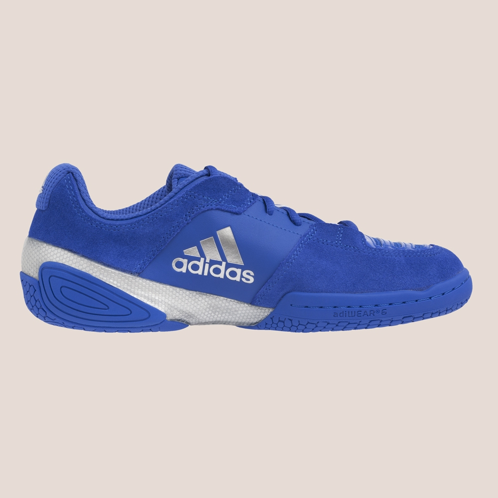 scarpe adidas d'artagnan 4
